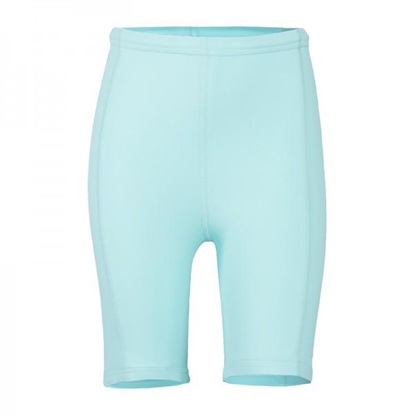 UV Sonnenschutz Shorts 'caribic' mit UPF 80 für Kinder Marke hyphen