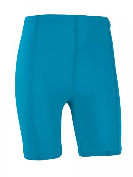 UV Sonnenschutz Shorts 'capri'' für Kinder mit UPF 80 von hyphen in der Grösse 116-146