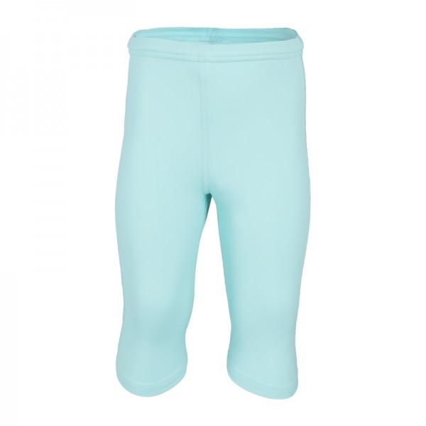 UV Sonnenschutz 3/4 Hose 'caribic' mit UPF 80 für Kinder Marke hyphen