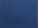 UV Sonnenschutz Stoff, Farbe Dunkelblau, UPF 80, UV Standard 801, zum selber verarbeiten, Marke hyphen