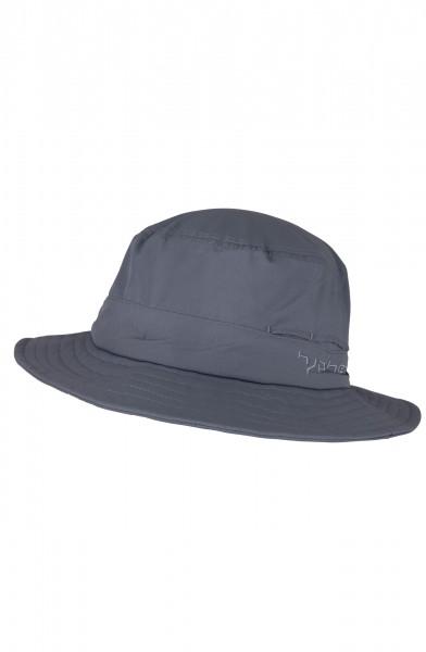 UV Pocket-Hat 'pintoo' mit UPF 80 Grösse 54/56 von hyphen