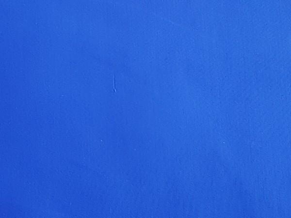 uv sonnenschutz stoff farbe hellblau upf 80 uv standard 801 zum selber verarbeiten marke. Black Bedroom Furniture Sets. Home Design Ideas