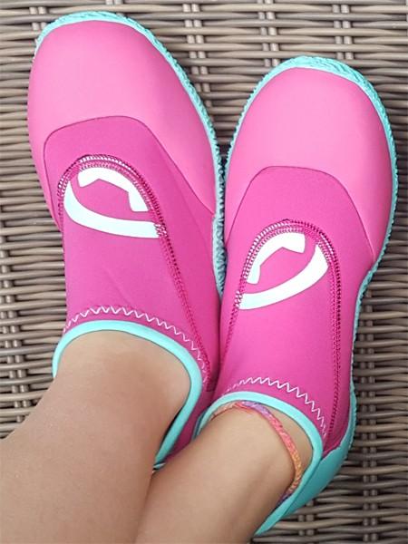 Neopren Schuhe 'magli' von Hyphen