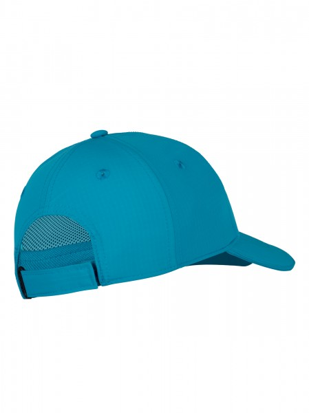 Baseball Cap 'capri' Grösse 58/60