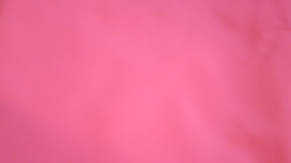 Sonnenschutzstoff plox-lachs- elastisch/ per 50 cm