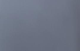 UV Sonnenschutz Stoff, Farbe Grau UPF 80, UV Standard 801, zum selber verarbeiten, Marke hyphen