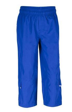 UV Sonnenschutz Shorts 'banzai cobalt für Kinder mit UPF 80 von hyphen in der Grösse 116-146