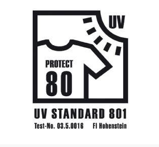 UV-Standart59xZW7g4lUo02