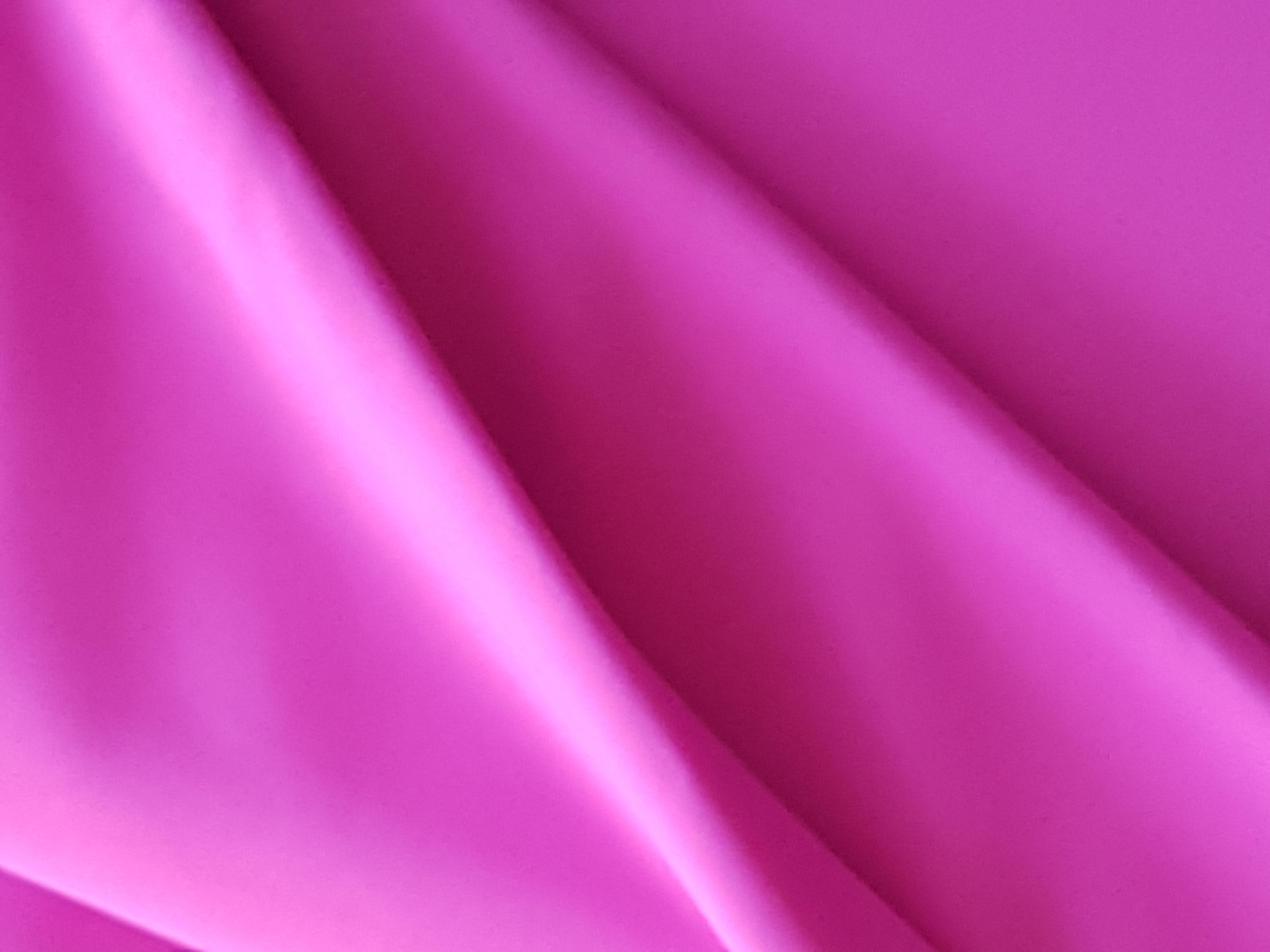 uv sonnenschutz stoff farbe pink upf 80 uv standard 801 zum selber verarbeiten marke hyphen. Black Bedroom Furniture Sets. Home Design Ideas