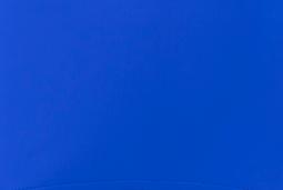 UV Sonnenschutz Stoff, Farbe Cobalt, UPF 80, UV Standard 801, zum selber verarbeiten, Marke hyphen