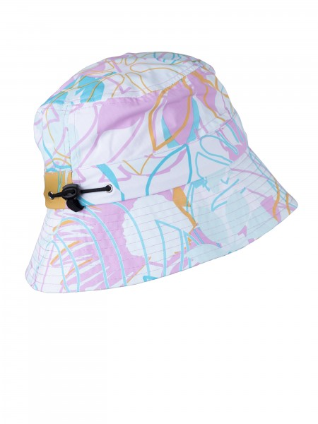 Sonnenhut Birdy Hat 'jungle`54-56