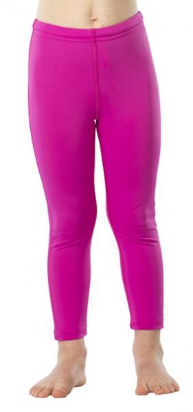 UV Sonnenschutz Hosen 'baton rouge' für Kinder mit UPF 80 von hyphen