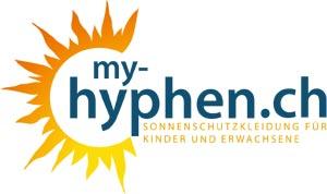 my-hyphen.ch, 8580 Sommeri