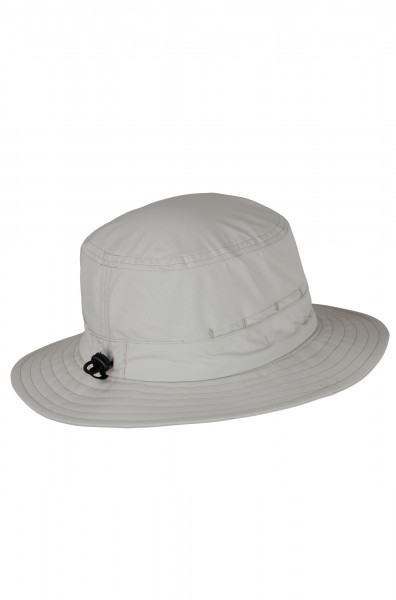 UV Pocket-Hat 'moonbeam' mit UPF 80 Grösse 54/56 von hyphen