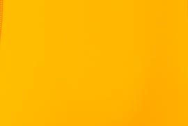 UV Sonnenschutz Stoff, Farbe orange UPF 80, UV Standard 801, zum selber verarbeiten, Marke hyphen