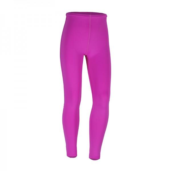 UV Sonnenschutz Hosen 'UV Sonnenschutz Hosen 'baton rouge' für Kinder mit UPF 80 von hyphen'