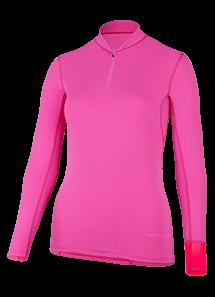 Frauen-Langarmshirt 'koro magli'