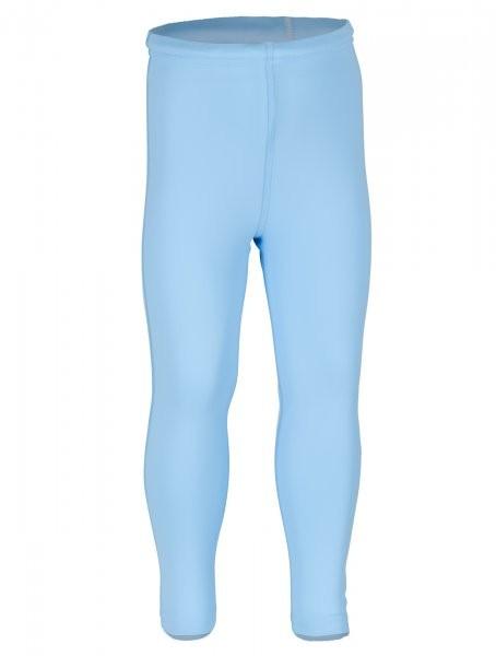 UV Sonnenschutz Hosen hellblau' für Kinder mit UPF 80 von hyphen