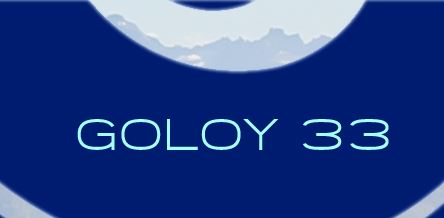 Goloy GmbH, 8610 Uster