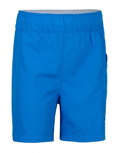 UV Sonnenschutz kurze Kinder Shorts 'cargo cielo' mit UPF 80 von hyphen in diversen Grössen