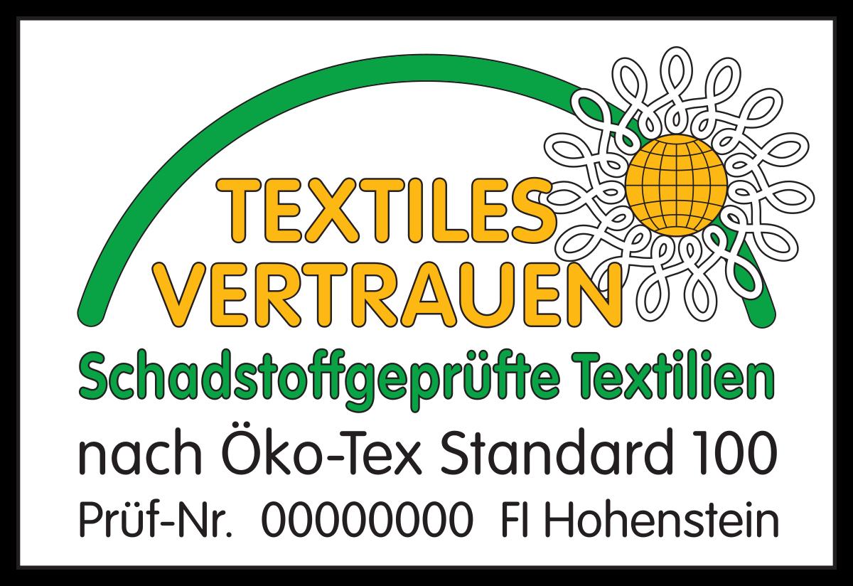 1200px-ko-Tex_100_logo-svg