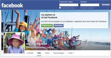 my-hyphen-ch_Facebook