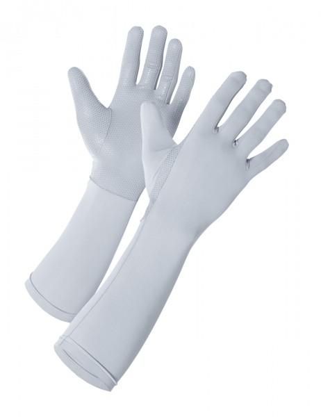 Handschuhe für Erwachsene mit UPF 80 von Hyphen
