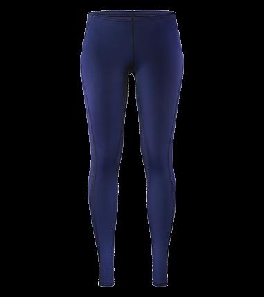UV Sonnenschutz Hosen 'UV Sonnenschutz Hosen 'deep sea' für Damen mit UPF 80 von hyphen'