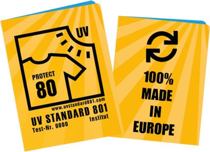 UV Standard 801 - my-hyhpen Shop | my-hyphen.ch